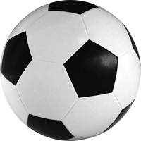 IFH Fussball